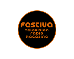 Festiva TV, Radio & Magazine
